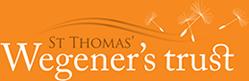 St Thomas' Wegener's Trust